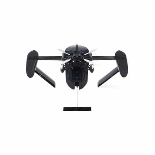 Parrot Hydrofoil Minidrone – Orak Black