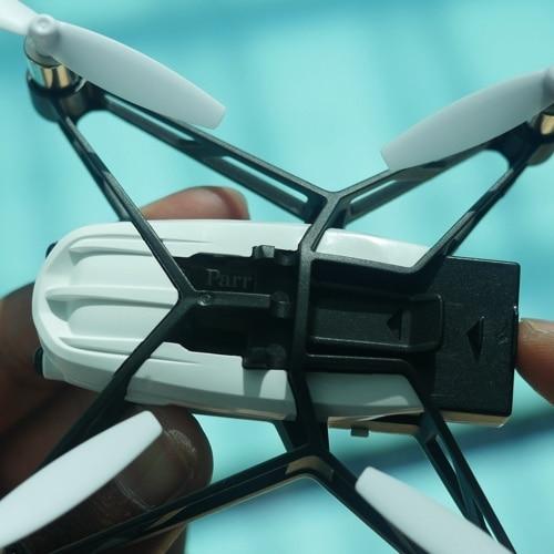 Parrot Hydrofoil Minidrone