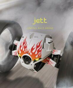 Parrot Jumping Race Minidrone – Jett White
