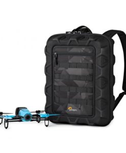 Lowepro DroneGuard CS 300 - Drone Backpack Black