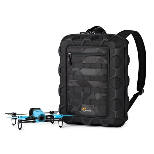 Lowepro DroneGuard CS 300 – Drone Backp…