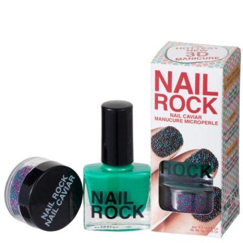 Nail Rock Caviar – Neptune