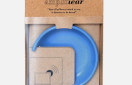 Amplifiear for iPad – Blue