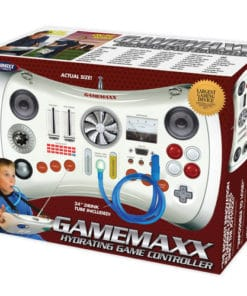 Prank Pack Fake Gift Box - Gamemaxx