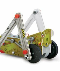 Robobug Mecho Motorised Kit