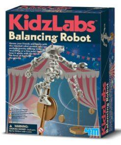 Balancing Robot Kit