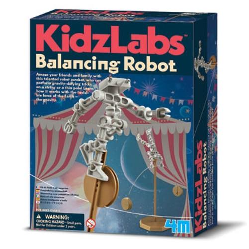 Balancing Robot Kit (3364)