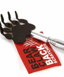 Bear Claw Back Scratcher