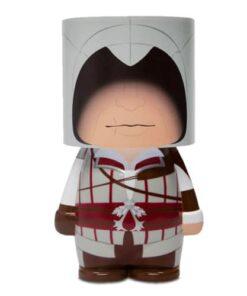 Look Alite Assassins Creed Ezio Mood Light