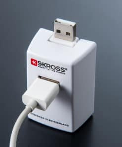 SKROSS Power Pack