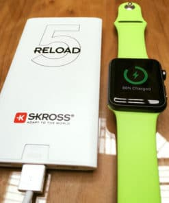 SKROSS RELOAD 5