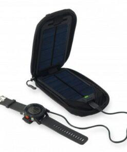 Solarmonkey Adventurer 3500mAh with LED Indicator
