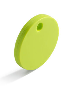 Chipolo - Lime Green