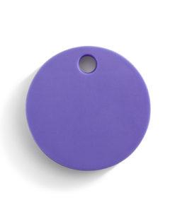 Chipolo - Sapphire Purple