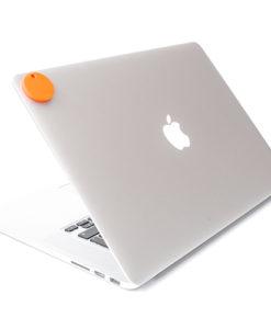 Chipolo - Sunset Orange