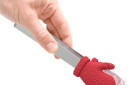 Coldfingers Mitten Ice Tongs
