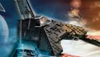 lego-star-wars-rogue-one