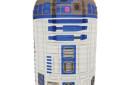 Star Wars R2D2 Paper Light Shade
