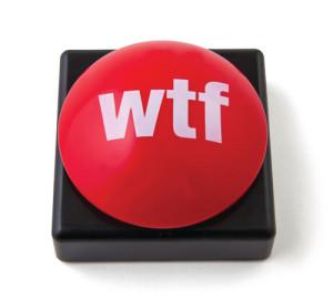 WTF Slammer Button