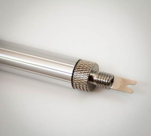12 in 1 Multi Tool Pen