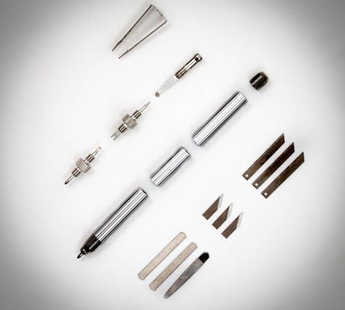 12-in-1-multi-tool-pen-7