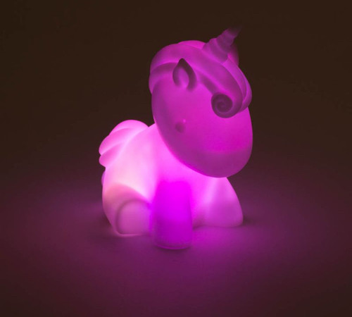 Unicorn Mood Light