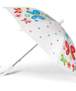 Design Your Own Umbrella (4584)