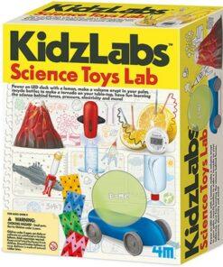 Science Toys Lab (5529)