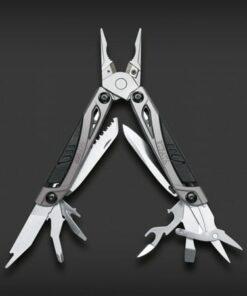 Gerber Strata Multi-Plier W: Sheath - Butterfly Opening Multi-Tool