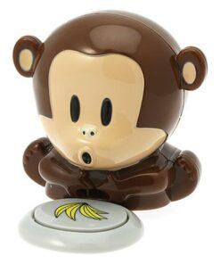 Funky Monkey Nail Dryer