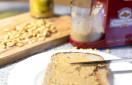 Peanut Butter Maker