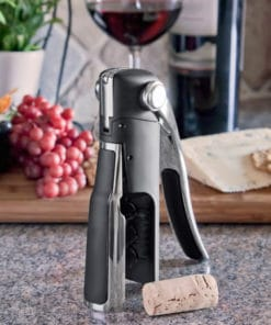 The Vinter Single Lever Corkscrew