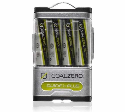 Goal Zero Guide 10 Plus Recharger