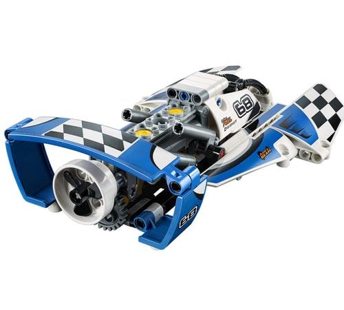 Lego Hydroplane Racer (42045)