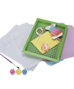 Paper Recycling Kit (4562)