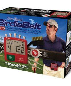 Yuppie Golf Archives - Yuppie Gadgets