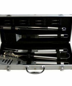 Grill Pro Braai Tool Set