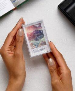 Glitter Frame - Small