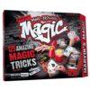 Marvins Magic 125 Mind Blowing Magic Tricks