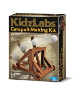 Catapult Making Kit (3385)