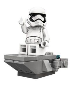 Lego Star Wars Advent Calendar (75184)