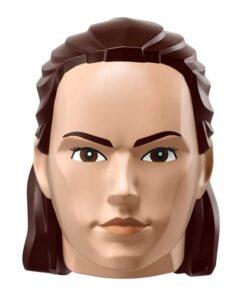 Lego Star Wars Rey (75528)