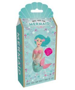 MYO Mermaid Kit