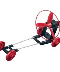 Propeller Racer Kit (3277)