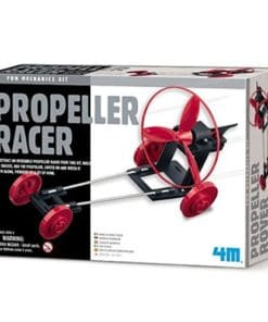 Propeller Racer Kit (3277)