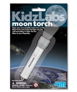 Super Moon Torch Kit (3384)