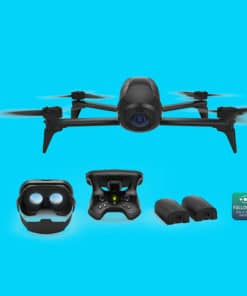 Parrot Bebop 2 Power Drone - FPV Pack