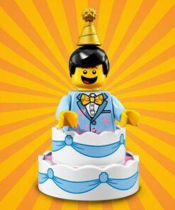 LEGO-Minifigures-Series-18-Cake-Guy