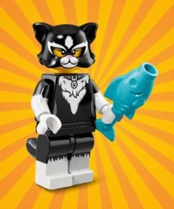 LEGO-Minifigures-Series-18-Cat-Costume-Girl