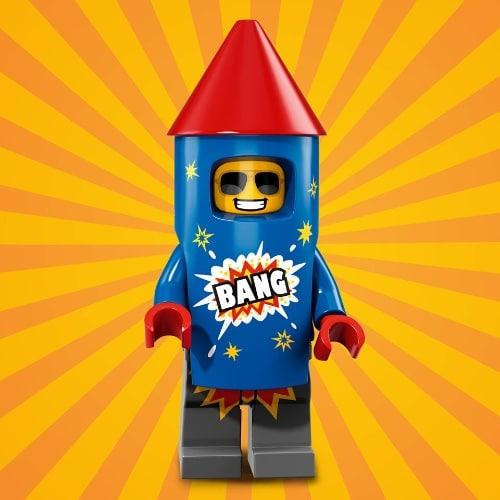 LEGO-Minifigures-Series-18-Fireworks-Guy
